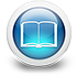 icon70book