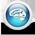 icon70knowledge
