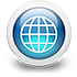 icon70world
